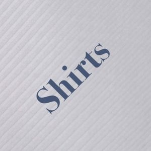 Other - Shirts